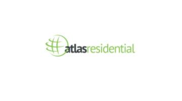 Atlas Residential, LLC