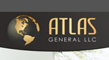 Atlas General, LLC